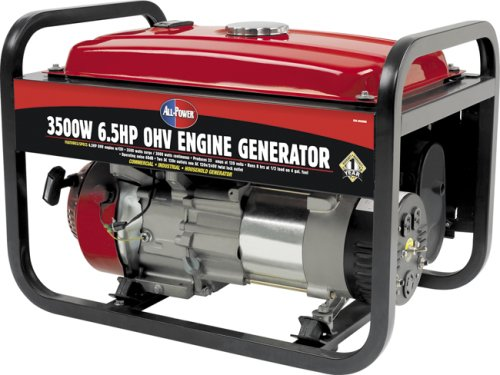 Absolute Generators