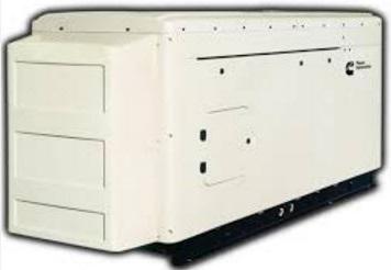 Cummins Diesel Standby Generator - C15D6 | Absolute Generators