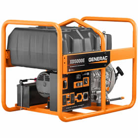 generac portable diesel generator 5500 watt yanmar diesel idle generac portable diesel generator 5500 watt yanmar diesel idle control