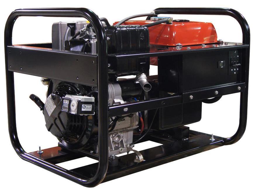 gillette portable diesel generator gped 65ek 3 5 kw 8 hp gillette portable diesel generator gped 65ek 3 5 kw 8 hp kohler 3 phase 60 hz or 50 hz