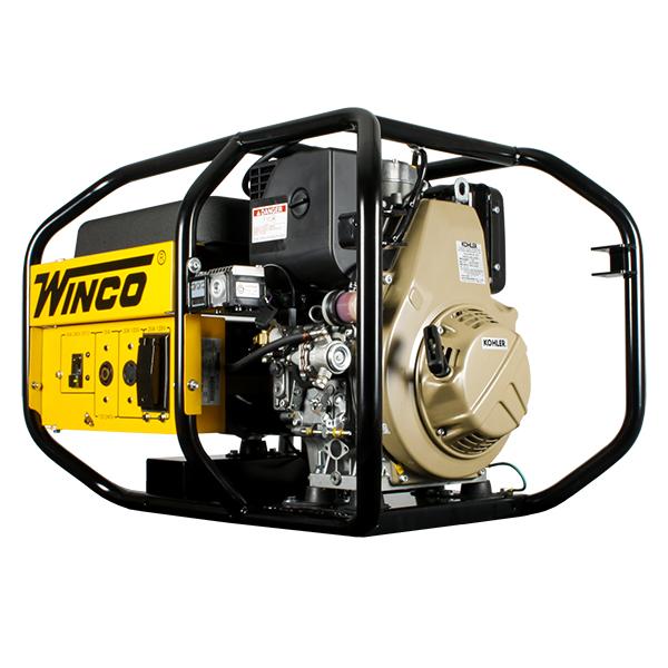 winco_industrial_portable_diesel_generator_ _w6010de_image_2016.pdf winco portable diesel generator w6010de absolute generators