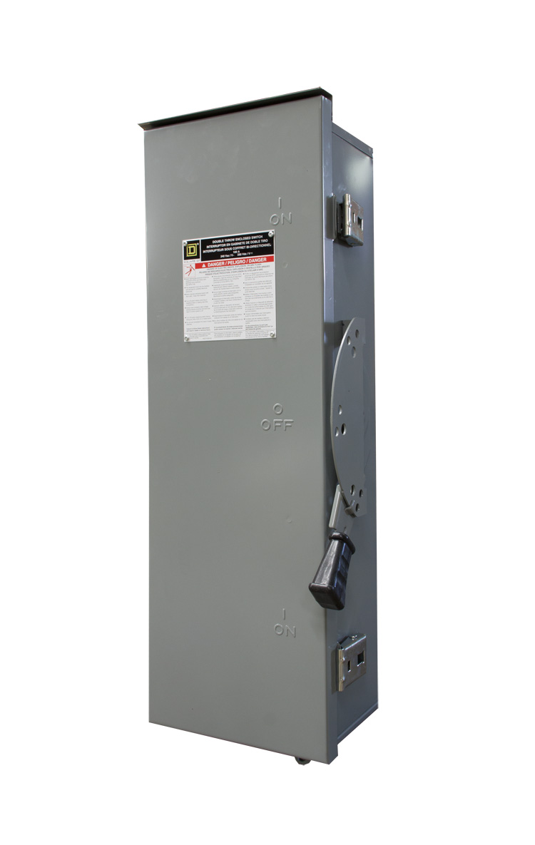 Winco Square D Manual Transfer Switch - 100 Amp- 64863-005 ... on rv inverter diagram, generac transfer switch diagram, single pole double throw toggle switch diagram, can-bus diagram, automatic transfer switch diagram, manual transfer switch one-line diagram, manual vacuum auto switch, school bus diagram, 3-way switch diagram, generator transfer switch diagram, whole house transfer switch diagram, manual transfer switch installation, bus lighting diagram, manual transfer switch hook up, power transfer switch diagram, 480 volt 3 phase 800 amp diagram, solenoid switch diagram,