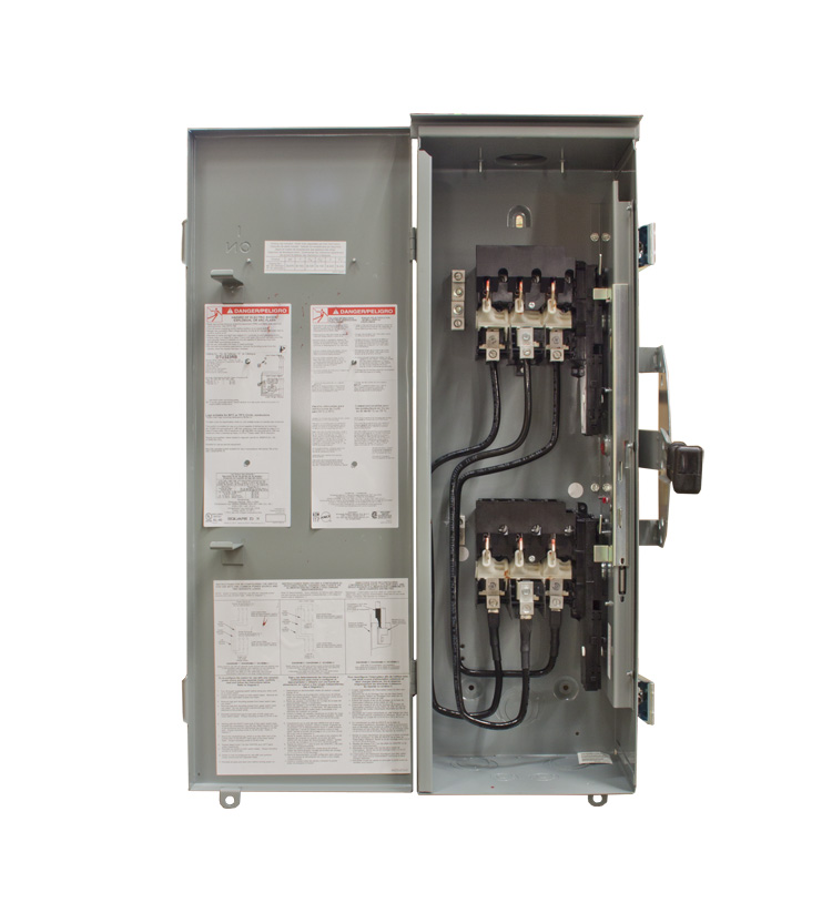 winco_outdoor_manual_transfer_switch_100_amp_64863 009 winco square d manual transfer switch 100 amp, 3 pole, 208 240v 100 Amp Service Wire Size at creativeand.co