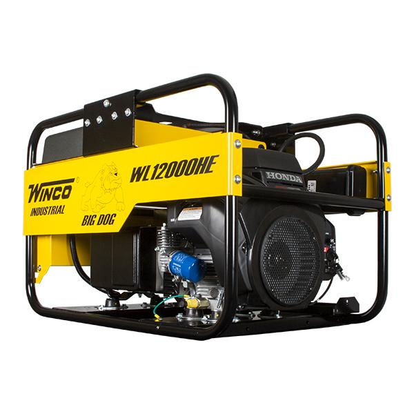 winco portable diesel generator wl12000he absolute generatorsHonda 12000 Watt Portable Generator Wiring Diagram #17