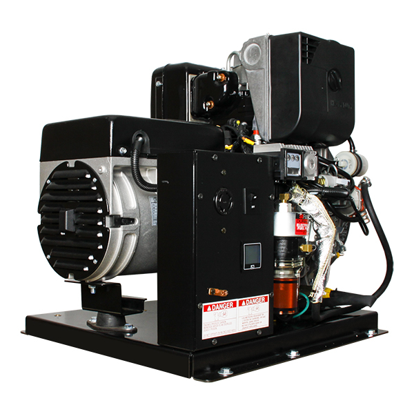 winco generator repair manual