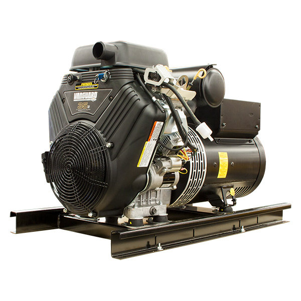 Winco vehicle mounted generator ec22000ve absolute generators click to zoom for more images swarovskicordoba Gallery