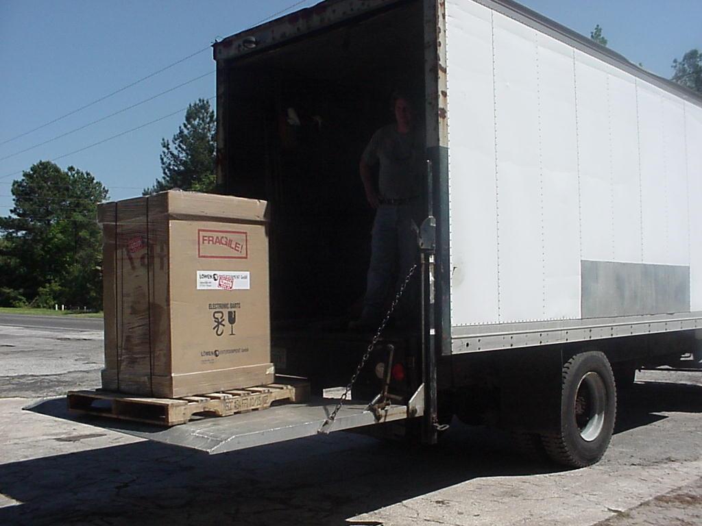 Komatsu Parts Catalogs Full  plete Set additionally Product16897 further 3 Ton Steel Jack Stands 69597 moreover 800 Lb Low Lift Transmission Jack 69685 besides 50 Ton 100 000lb Hydraulic Bottle Jack. on semi truck generators
